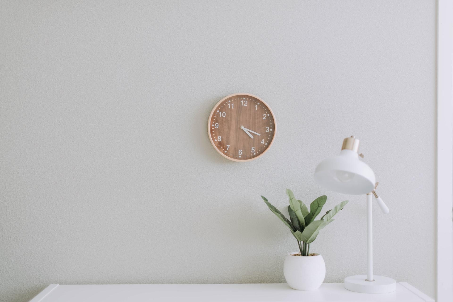 7 mauvaises habitudes qui vous font perdre du temps